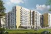 ЖК «Дом на Барвихинской» начали продавать квартиры